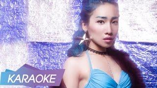 Hằng BingBoong - Rời (EDM) (Official Karaoke)