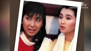 http://www.eastweek.com.hk/?aid=52992 有「商台白兔仔」之稱的魏綺清...