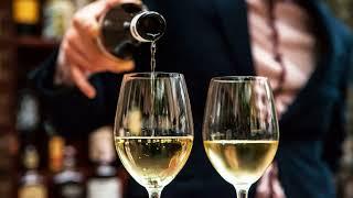 Какой алкоголь можно пить при похудении на диете?