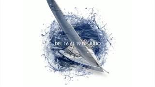 47 TROFEO CONDE DE GODÓ -  VIDEO PROMOCIONAL