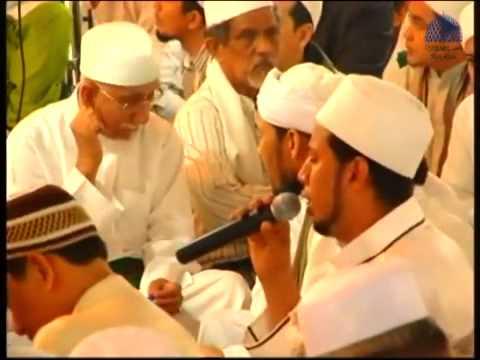 Qasidah Ya Tawwab tub'alaina