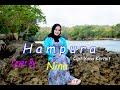 HAMPURA (Yayan Jatnika) - NINA (Cover Pop Sunda)