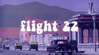 flight 22 — kali uchis (tradução/legendado)