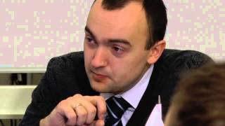 видео Эволюция российской внешней политики в Центральной Азии