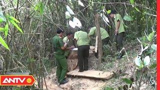 An ninh ngày mới hôm nay   Tin tức 24h Việt Nam   Tin nóng mới nhất ngày 06/12/2019   ANTV