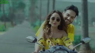 dil sambhal ja Jara fhir mohabbat karne lga   video song   2019