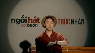 Ngồi Hát Đỡ Buồn  - Trúc Nhân (Cô Gái Đến Từ Hôm Qua OST) | OFFICIAL AUDIO
