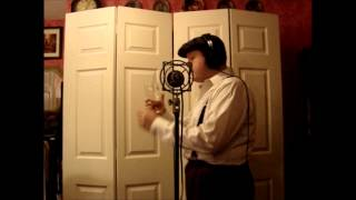 Beer Belly - Chas n Dave Cover