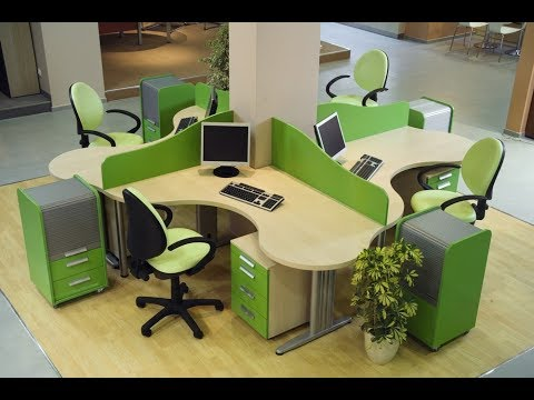 Hot 60 + Space Saving Ideas For Office Creative Ideas 2018 - Home Decorating Ideas