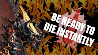 War Dragons: New Mythic Sorcerer (Surt) Gameplay! Orange-Obsidian