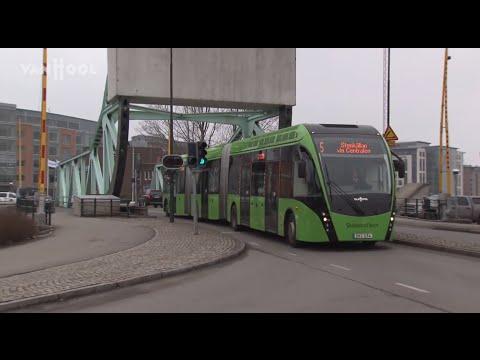 Exqui.City Design Malmö Sweden