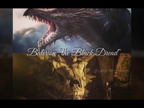 Games Of Thrones Best Posters,  Arts || Jon Snow,  Cersie,  Tyrion , Daenerys Targaryen