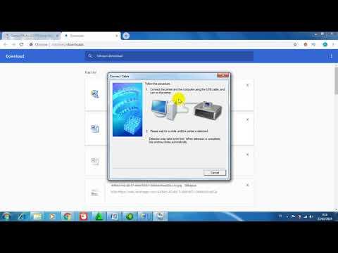 download driver canon ip2770 win 7 32 bit