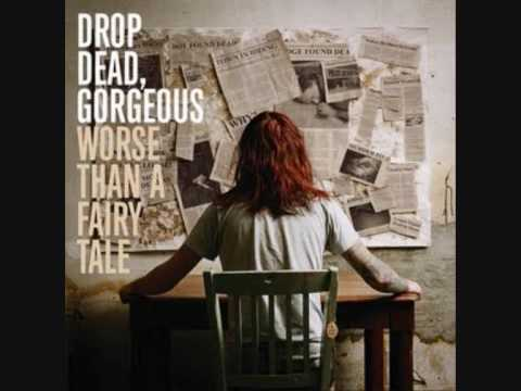 Клип Drop Dead Gorgeous - I Want to Master Life and Death