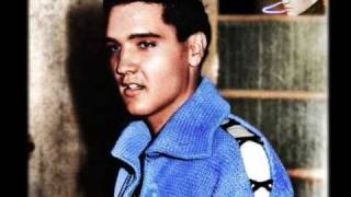 Elvis Presley - Make me know it (alternate takes 17 & 18)