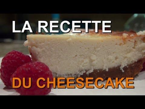 cheesecake,-ma-recette-facile-et-super-moelleuse-!