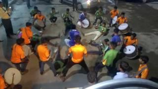 Action jaction Tasha Party Chaingada Ramgarh Jharkhand  Mo _8757470683- 7004 859 473