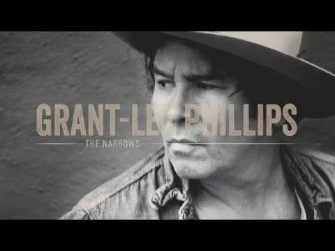 grant lee phillips instagramgrant lee phillips find my way, grant lee phillips - winter glow, grant lee phillips mona lisa, grant lee phillips love my way, grant lee phillips mobilize, grant lee phillips dream in color, grant lee phillips find my way lyrics, grant lee phillips winter glow chords, grant lee phillips instagram, grant lee phillips find my way download