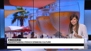 vive lapro understanding french drinking culture