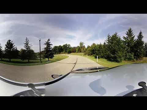 The Meadows of Grand Blanc Michigan