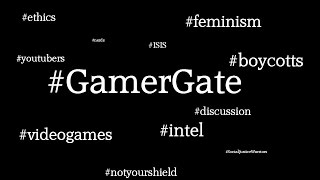 #GamerGate: David Pakman on Harasser Block List