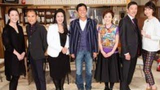 http://nyusu.maotme-life.com/ 還暦の明石家さんま感激!「男女7人」...