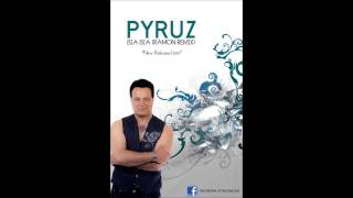 Pyruz   Bia Bia Remix  by Ramon