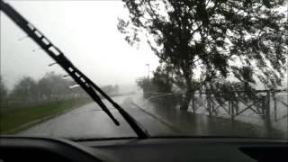 vaasan myrsky 2