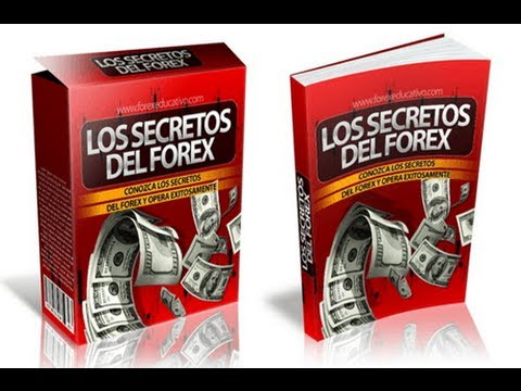 Curso forex fxstreet pdf