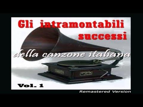 Sergio Ponalini & Radio Boys - Ciao Turin