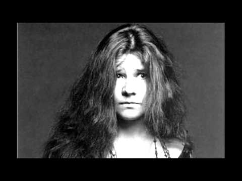 JANIS JOPLIN, Boston 1970 LAST SHOW (Audio)