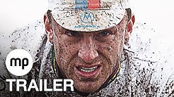THE PROGRAM Trailer German Deutsch (2015) Lance Armstrong Drama