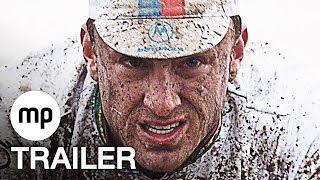 THE PROGRAM Trailer German Deutsch (2015) Lance Armstrong Drama