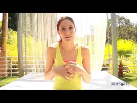 You Deserve To Create A Life and Business You Love from YouTube · Duration:  5 minutes 35 seconds
