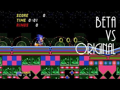 Casino night zone sonic slots of vegas casino bonus codes