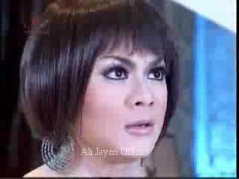Revi Mariska - FTV Badai Telah Berlalu 05