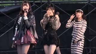ツネイシフェスティバル2017 3世代テーマパークみろくの里 (広島県福山...