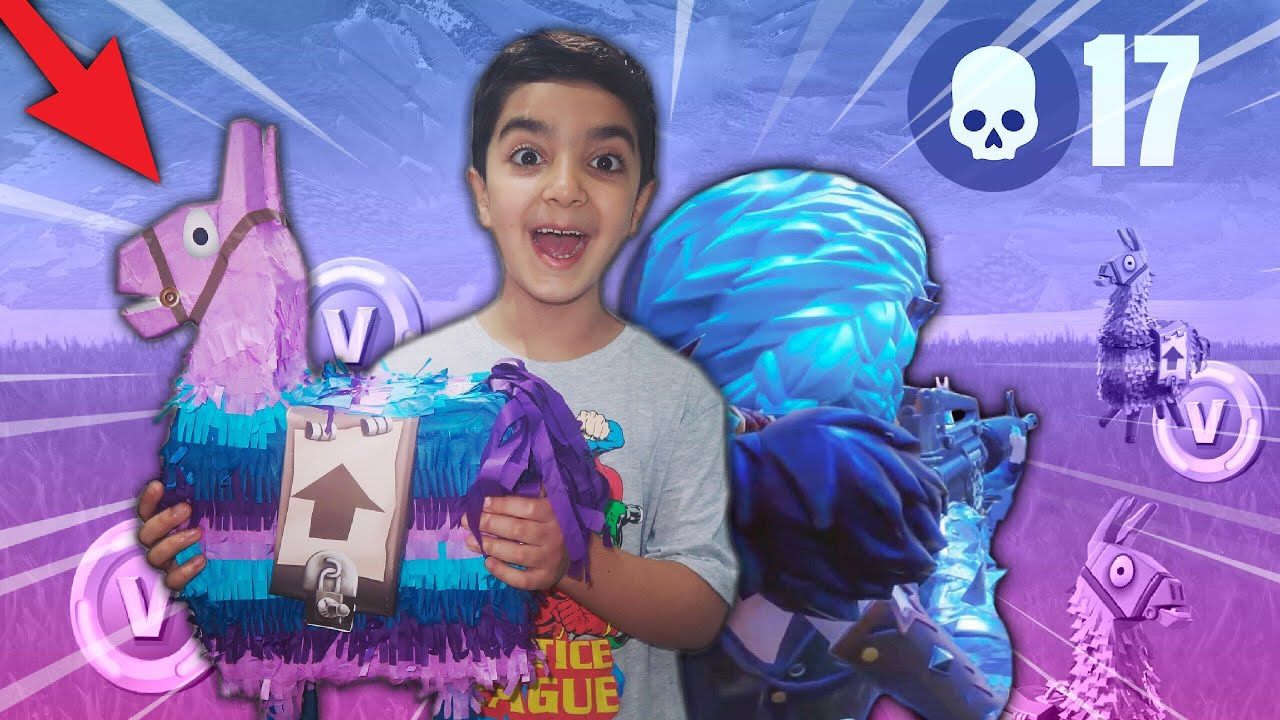 if-little-kid-gets-a-victory-royale-in-fortnite-i-will-give-him-a-real-life-fortnite-loot-llama