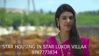 star luxor villaa madurai 9787773834
