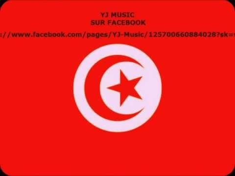 TUNISIE MUSIQUE TRADITIONELLE