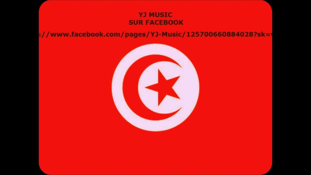 musique gratuitement tunisienne mezoued