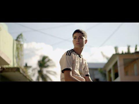 harold-velazquez---nuestra-visión-(video-oficial)