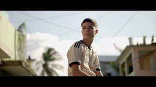 Harold Velazquez - Nuestra Visión (Video Oficial)