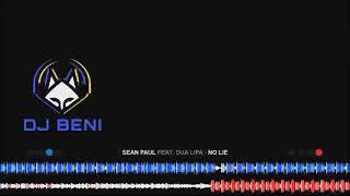 Dj Beni - Best off Disco Music 2020 Jan