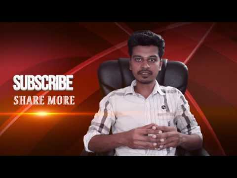 Video2Learn Tamil Youtube Tamil Multimedia channel