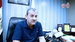 أخبار اليوم | رئيس حي باب الشعرية السكر متوافر في المجمعات والبعض يختلق الازمات