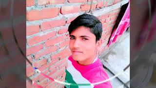 Lahore Diya Mr Jatt 6060