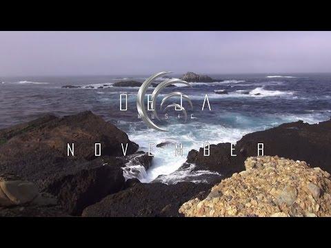 DEJA Radio Sunlight 003–November