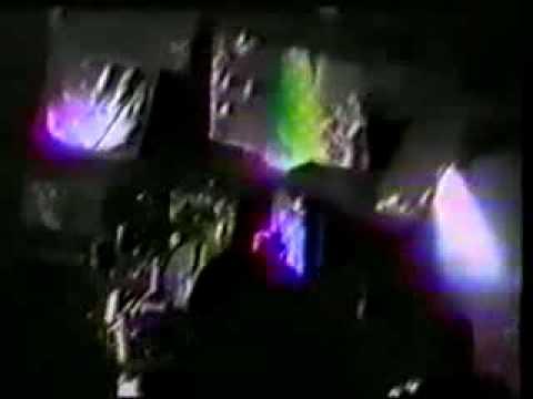 Porcupine Tree - Moonloop (1995)