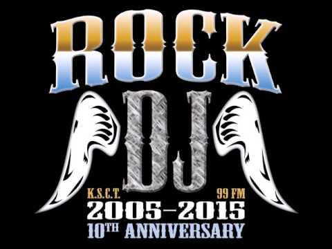 Rockdj 14 03